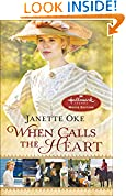 #9: When Calls the Heart (Canadian West)