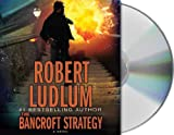 img - for The Bancroft Strategy book / textbook / text book