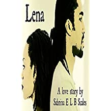 Lena (Revised): A Love Story