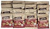 Back to Nature Grab & Go Cookies - Mini Chocolate Chunk - 1.25 oz - 12 ct