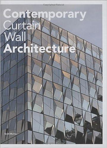 Metal Building Construction Book Amazon
