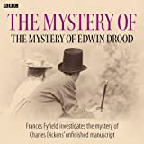 Bargain Audio Book - The Mystery of the Mystery of Edwin Drood