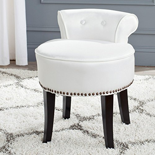 Bride Vanity Benches Online Store Xxx Porn Library