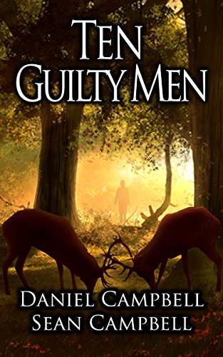 Ten Guilty Men