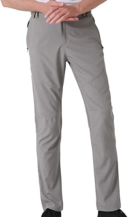 Karinao Bulldog - Pantalones de deporte para hombre (mezcla de ...