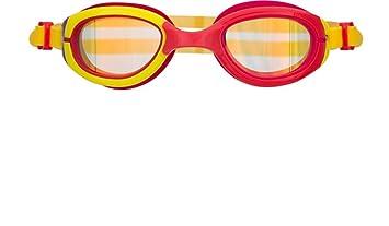 TYR Special Ops 2 - Gafas de natación (polarizadas, Talla pequeña), Color