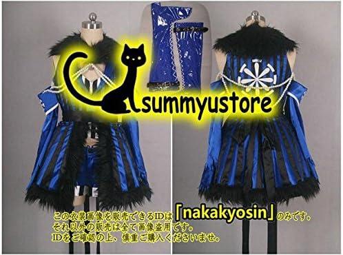 Pso2 Christmas 2020 Costumes Amazon.co.jp: Phantasy Star Online 2 ng im570ba5 pso2 syaruteriaku