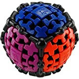 Mefferts Gear Ball