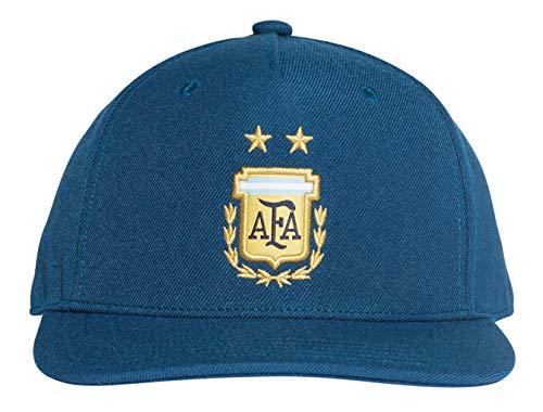 adidas AFA Argentina H90 Cap Blue