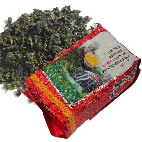 Price comparison product image AAAAA+ Tie Guan Yin Oolong Tea Iron Goddess of Mercy Rich Aroma 250g