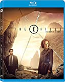 X-files Season 7 [Blu-ray]