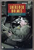 The Real World of Sherlock Holmes, Peter Costello, 0881847380