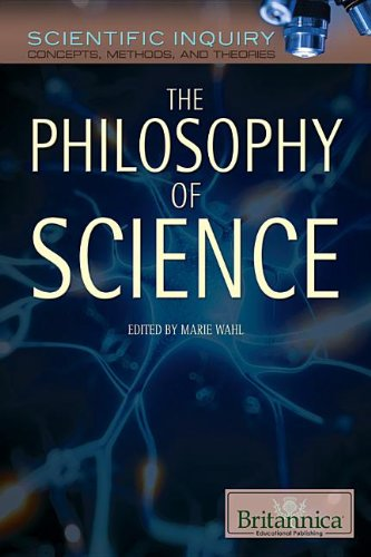the scientific validity of cyronics At present, however, the science is so speculative that this does not  of some or  other duration133 whatever the merits of that argument, there.
