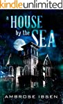 A House By The Sea (Winthrop House Bo...