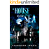A House By The Sea (Winthrop House Book 1)
