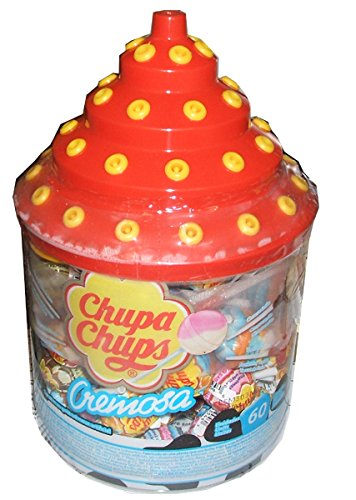 chupa-chups-cremosa-lollipops-60-count-assortment