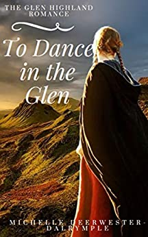 Book cover image for To Dance in the Glen