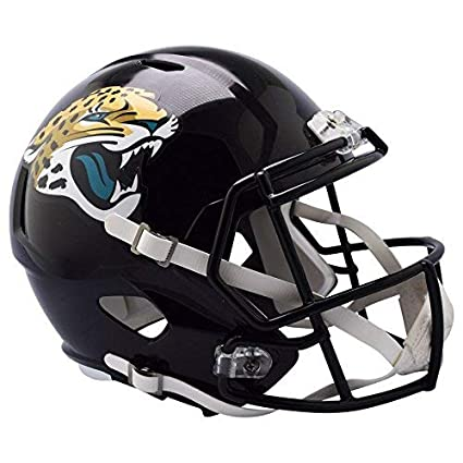 Amazon.com: Jacksonville Jaguars velocidad de Producto ...