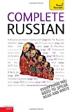 Complete Russian with Two Audio CDs: A Teach Yourself Guide