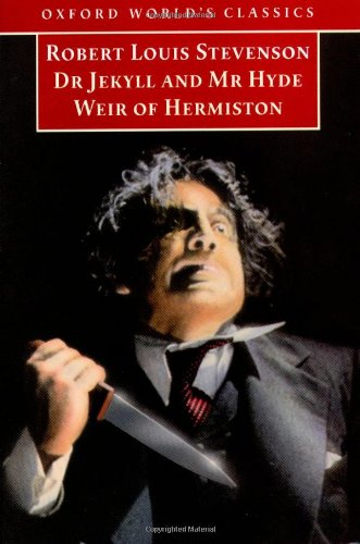Dr Jekyll And Mr Hyde Book Pdf