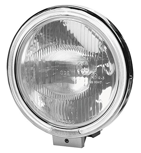 Lampa 72205 Angel-Eyes Faro Biluce