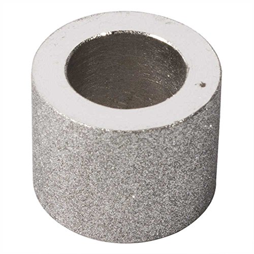 - Specialty Diamond DD80 80 Grit Replacement Diamond Grinding Wheel For 350X, 500X, and 750X Drill Doctors