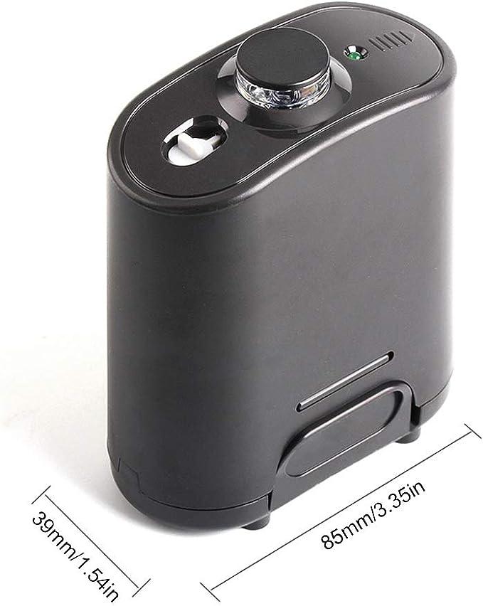 SHM-F Robot Aspirador Virtual Wall para iRobot Roomba 530 595 540 ...