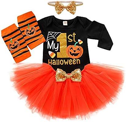 Halloween Costumes For Kids 2019.Halloween Masks Children Baby Bodysuits 0 3 Months Boy