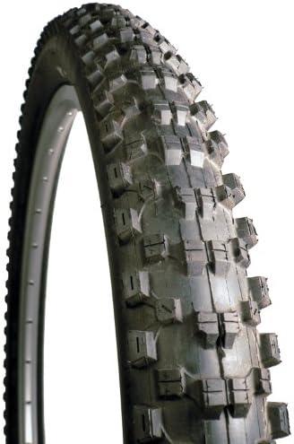 KENDA Fahrradreifen - Cubierta para Bicicleta Plegable: Amazon.es: Deportes y aire libre