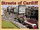 Streets of Cardiff