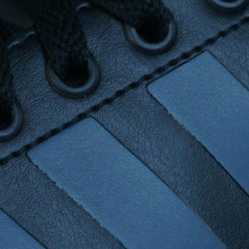 adidas Neo Easy Vulc Vs F98517, Turnschuhe