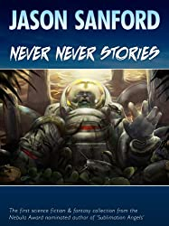 Never Never Stories