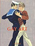 Gay Art, James Smalls, 1844844498