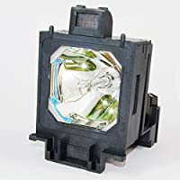 Sanyo PLC-WTC500AL Projector Lamp with High Quality Original Bulb Inside