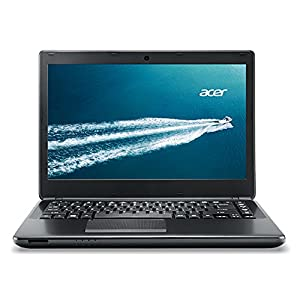 Acer TravelMate B115-M TMB115-M-C99B 11.6