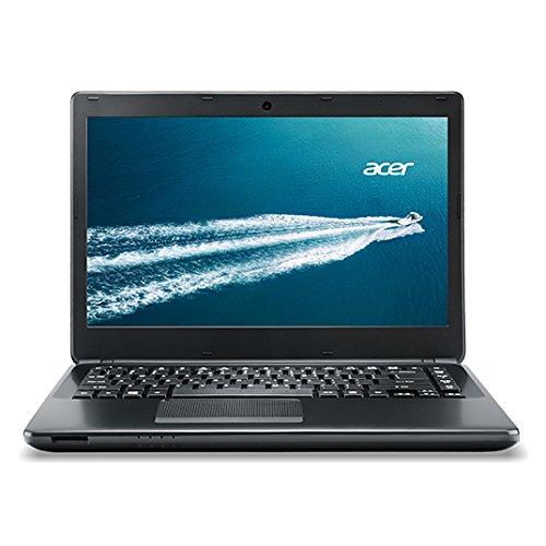 Acer-TravelMate-B115-M-TMB115-M-C99B-116-LED-Notebook-Black-NXVA1AA007TMB115-M-C99B