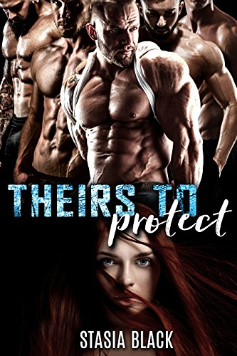 99¢ – Theirs To Protect