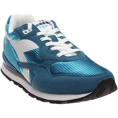 3a2824474a Amazon.com   Diadora Mens N-92 Athletic & Sneakers   Shoes