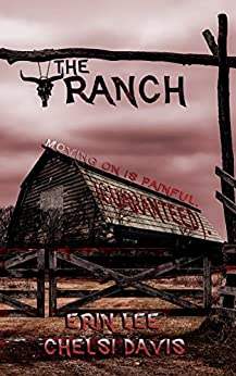 The Ranch: Moving on is painful by [Lee, Erin, Davis, Chelsi]