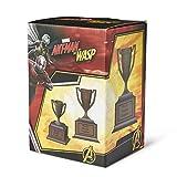 "Marvel Ant-Man ""Worlds Greatest Grandma"" Trophy"