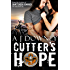 Cutter's Hope: The Virtues Book I