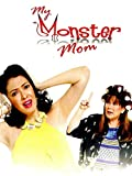 monsters inc amazon video - My Monster Mom