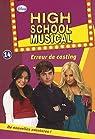 High School Musical 14 - Erreur de casting par Barsocchini