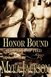 Honor Bound (Bound and Tied)