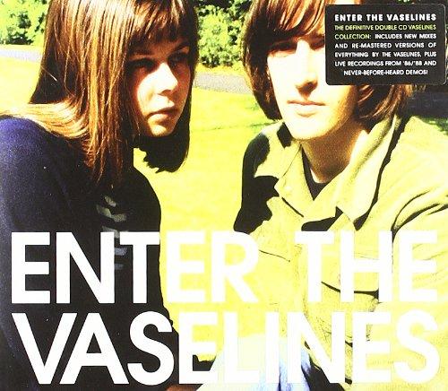 enter-the-vaselines
