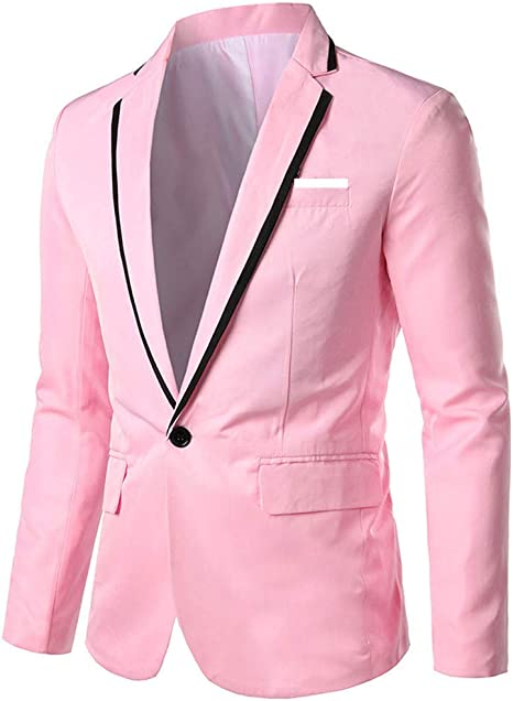 choisissez le dégagement ramassé convient aux hommes/femmes Costume de Mariage Business Fête Robe de Soirée Cocktail ...
