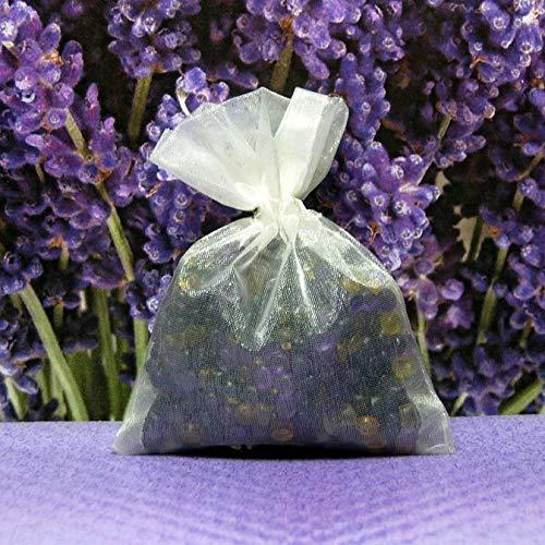 (Lavender Aroma Bead Sachet)