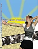 Swing Dance Essentials - Beginner Swing Dance / Lindy Hop