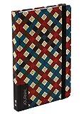NAVA Pattern Notes Cross, NAVA Design, 8868781522