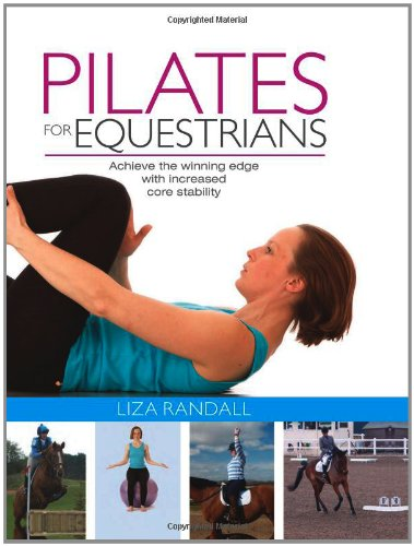 The 8 best pilates for horses